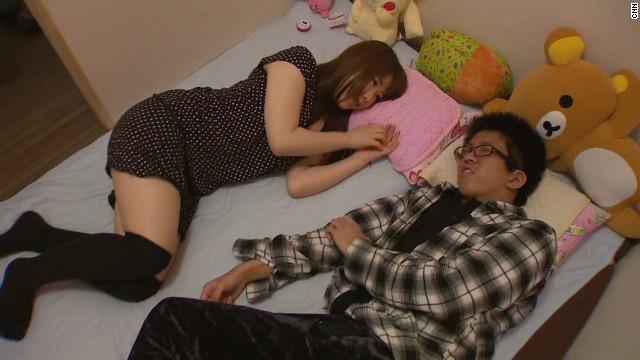 pkg-zolbert-japan-cuddle