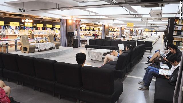 nanjing-book-shop-5