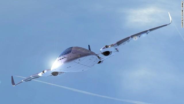 небесный кит полет