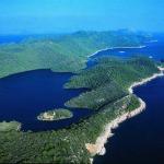 Остров Млет: отдыхаем с удовольствием