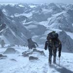 Горы убийцы: самые смертоносные вершины в мире