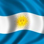 Уехать жить в Аргентину: работа и бизнес в Южной Америке