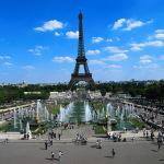 Лучшие города для туризма 2014
