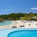8 вещей, которые вы можете не знать о Ямайке