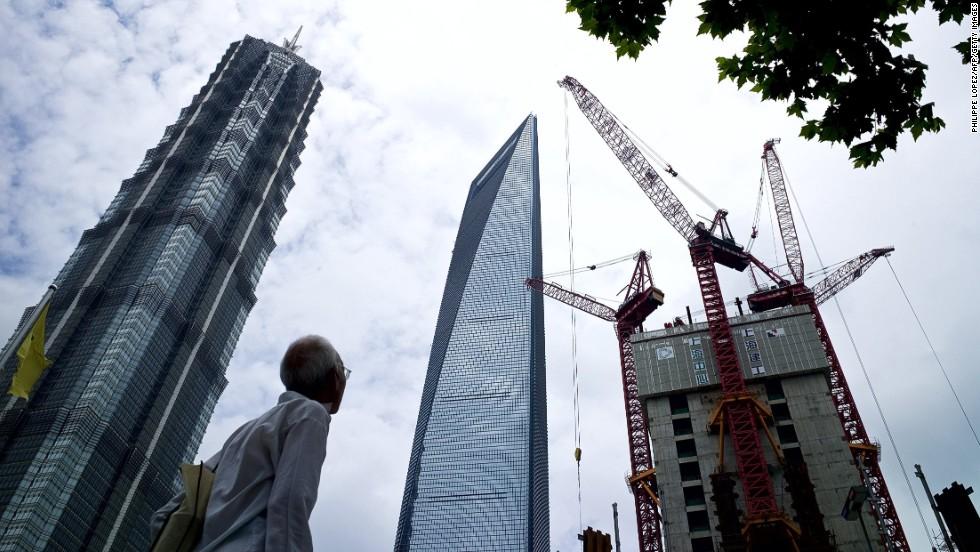 Быстрое строительство