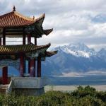 Не дим-самом единым: 10 вещей, которые лучше всего делают в Китае