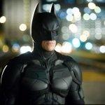 Казино Бэтмена в Макао
