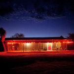 Как провести незабываемую ночь: экстраординарные отели