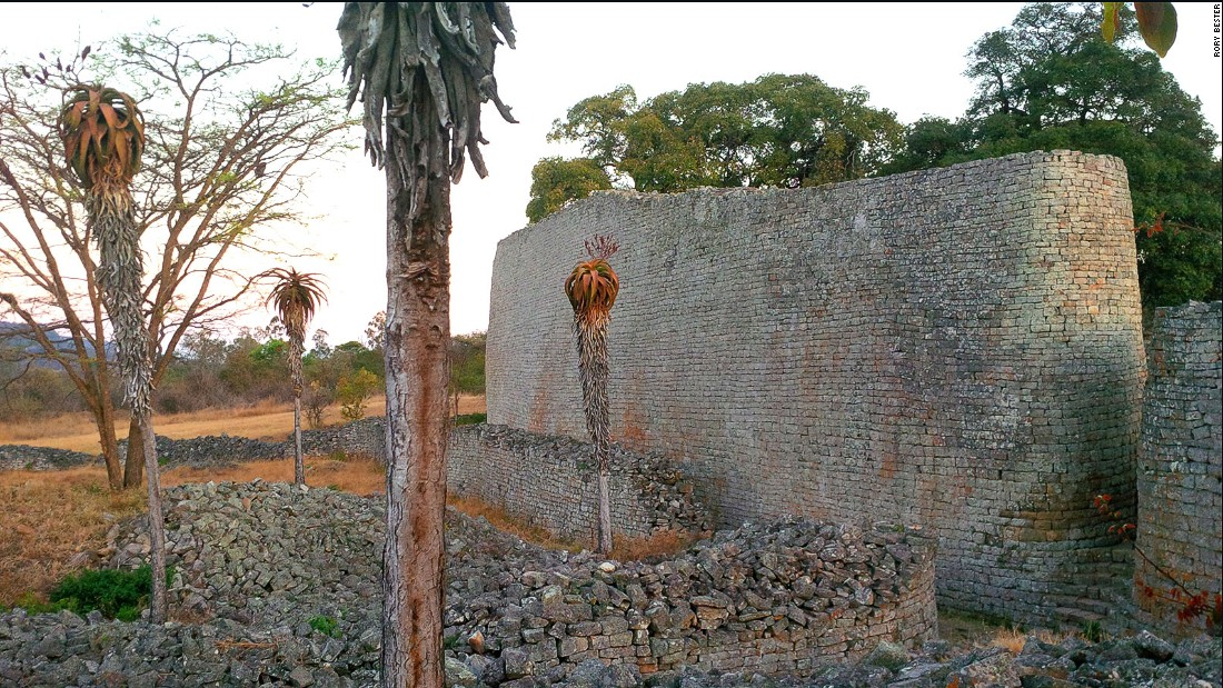 великий зимбабве 03