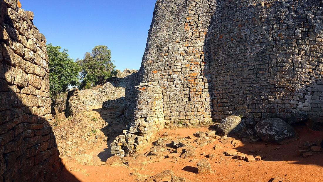 великий зимбабве 08