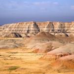Худшие национальные парки США