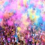 11 самых крутых в мире тематических марафонов