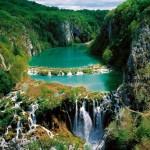 12 малоизвестных природных памятников ЮНЕСКО