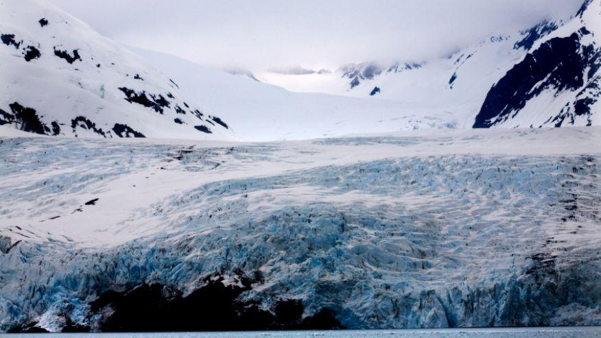 Ворота Арктики