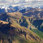 10 недооцененных национальных парков США
