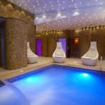 14 отелей с самыми крутыми бассейнами в мире