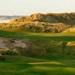 5 лучших гольф-отелей в мире