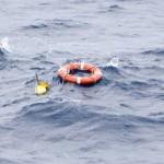 Что произойдет, если человек упадет за борт круизного лайнера