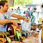 Фестивали еды: вещи, которые должен знать каждый гурман