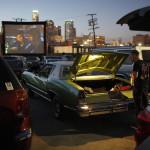 11 вещей, которые вы не знали о Лос-Анджелесе
