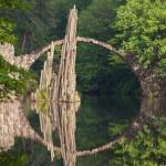 6 самых необычных мостов мира