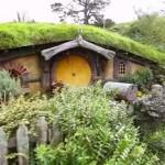 Тематический парк «Хоббит» откроется в Испании
