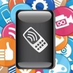 Мобильные приложения, с которыми жизнь туриста становится ещё лучше