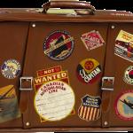 Самые необходимые гаджеты для путешественников
