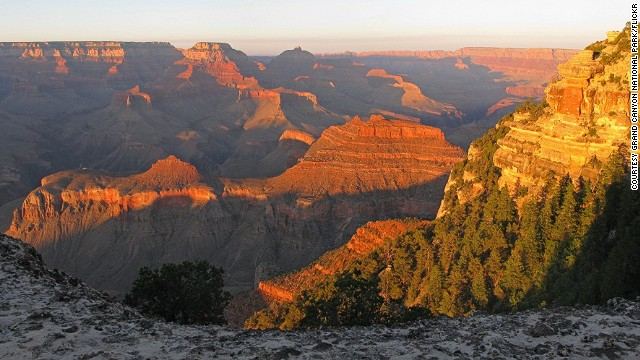 sunsests-grand-canyon