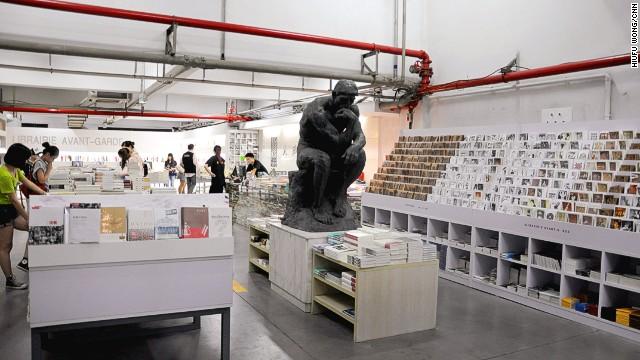 nanjing-book-shop-3