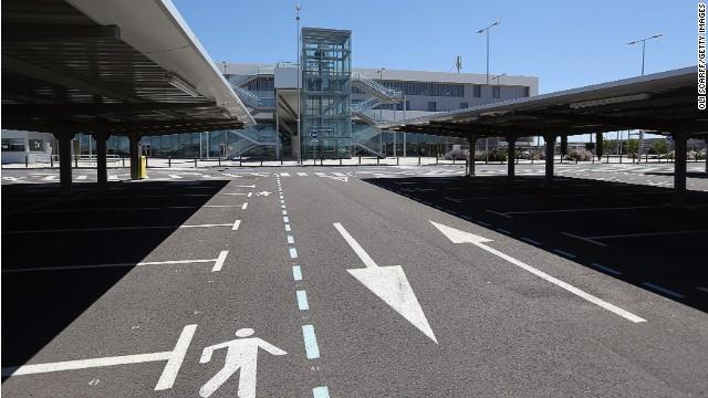 покинутый-аэропорт