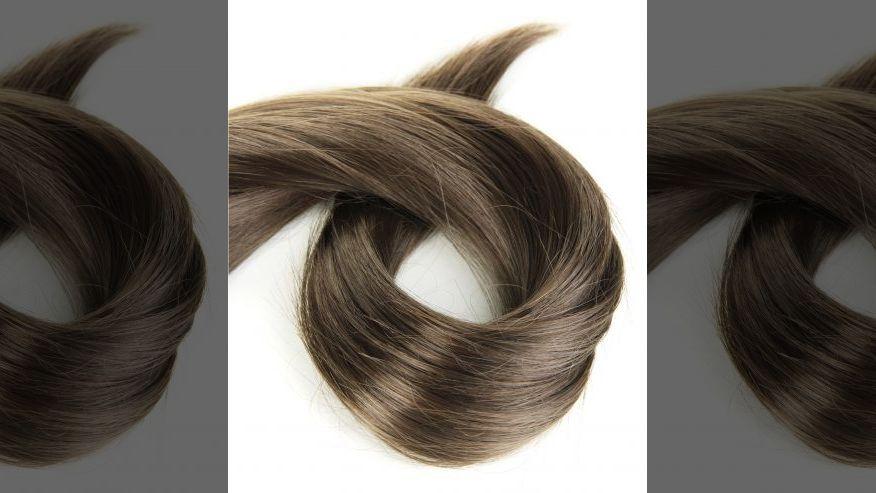 Музей волос Лейлы