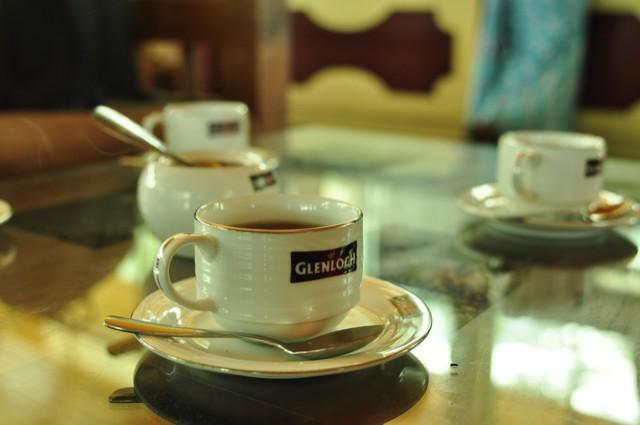 чай шри ланки