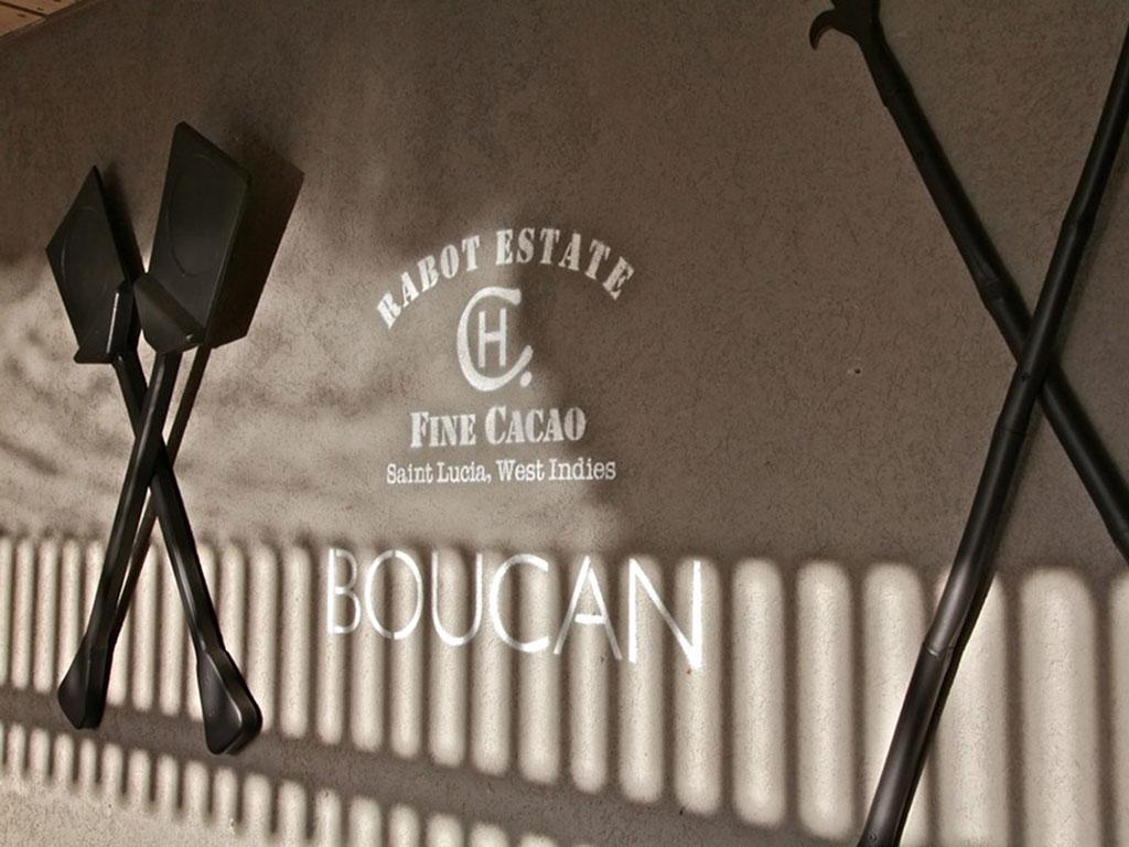 Boucan by Hotel Chocolat