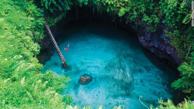 Уполу (Самоа)