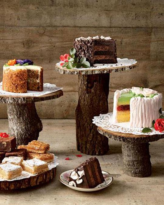 Пекарня «Сладкая Леди Джейн»